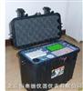 HD-3000(煙塵+NO+NO2)便攜式煙塵煙氣分析儀 煙塵煙氣分析儀