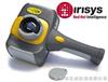 IRISYS红外热像仪IRI 2010