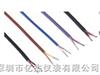 热电偶温度线/温度补偿导线