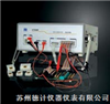 ICT4040XP/4880XP/8080XP 电路板故障检测仪