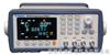 安柏AT610电容测试仪