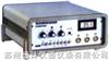CB2000短路追踪仪