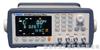安柏AT611电容测试仪