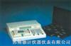 IST7500线性元器件测试仪