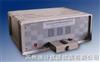 BJ3125A 数字IC测试系统