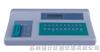 ICT33C集成电路测试仪