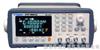 安柏AT617精密电容测试仪