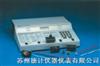 IST8800半导体分立器件测试仪