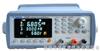 安柏AT680电容漏电流/绝缘电阻表