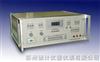 BJ2922A场效应管测试仪