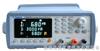 AT680SE电容漏电流测试仪