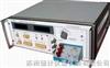 BJ2961A三极管开关参数测试仪