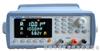 安柏AT682绝缘电阻测试仪