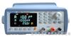 AT682L绝缘电阻测试仪