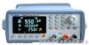 AT682SE绝缘电阻测试仪
