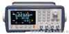 安柏AT770电感测试仪