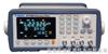 常州安柏AT771电感测试仪