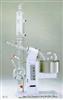N-12旋转蒸发仪(10L,已停产)