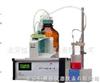 HA-DHD-1自动电位滴定仪 电位滴定仪