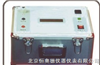 HAD-BL-30避雷器直流参数测试仪
