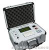 HAD-BLYH氧化鋅避雷器測試儀