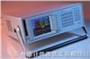 PM6000多相电能分析仪