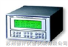PM300三相电能分析仪
