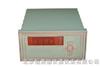 HAD-FC-260屏式pH监控仪 pH监控仪