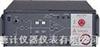 HVA 4321 10kV交流/直流放大器
