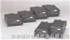 HSA4011 HSA4012 HSA4051功率放大器