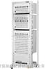 HA4/BTS纽扣电池综合检测仪 电池综合检测仪