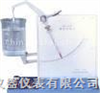HA7-XMB-III橡胶密度计 橡胶比重计
