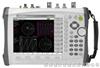 MS2026B矢量网络分析仪