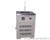 HA/ST2531F石蜡熔点测定仪 熔点测定仪