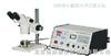 HD-X6A数字显微熔点测定仪