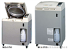MLS-3780高壓滅菌器