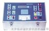 HAD-JBC-9610C繼電保護測試儀 保護測試儀