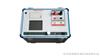 HAD-BLFA-A互感器综合测试仪 综合测试仪