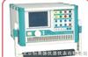 HA-BL702微机继电保护测试系统