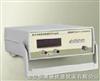 GCDH8231数字式微电流计 微电流表