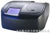 DR/5000 型紫外可见分光光度计