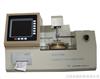 SYD-3536D 全自動開口閃點試驗器