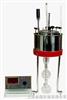 WNE-1A 石油產品恩氏粘度計(數顯)