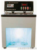 WNE-1B 石油產品恩氏粘度計(雙管)