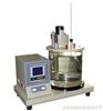 SYD-265B 石油產品運動粘度測定器