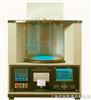 SYD-265H石油產品運動粘度測定器
