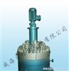 WHF型磁力搅拌高压反应釜