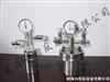 WF微型加氢反应釜