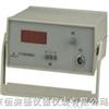 SHT/HT100G磁场测量仪/高斯计/数字特斯拉计/电磁场强测试仪