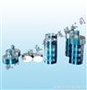 WF水热反应釜